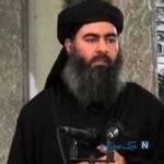 واکنش آمریکا به ظهور کم سابقه ابوبکر بغدادی رهبر داعش
