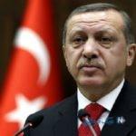 دست دادن اردوغان رئیس جمهوری ترکیه و کلچدار اوغلو سوژه شد!