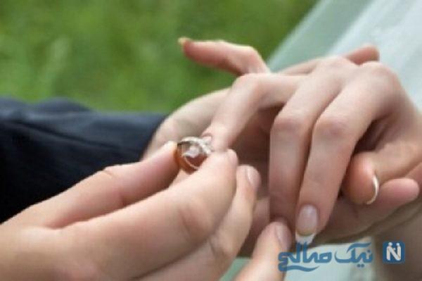 هدیه برای ازدواج جوانان کمتر از ۲۰ و ۲۴ سال