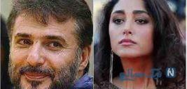 اظهارات جنجالی سید جواد هاشمی درباره گلشیفته و تتلو در برنامه زنده!