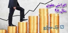 اختلاف مجلس و دولت بر سر افزایش حقوق ۴۰۰ هزار تومانی!