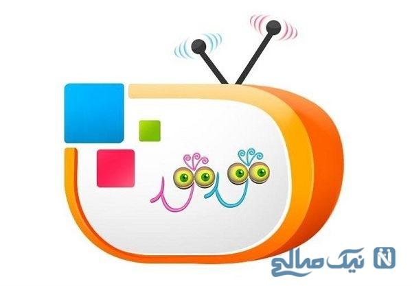 انتقاد مدیر شبکه کودک به پخش آگهی تبلت از این شبکه