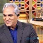 واکنش مهران مدیری مجری برنامه دورهمی به انتقاد وزیر کشور