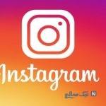 صفحه اینستاگرام رئیس پلیس راهور ناجا نیز مسدود شد!