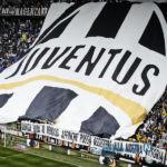 سقوط شدید سهام باشگاه یوونتوس ایتالیا