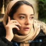 تولد مهتاب اکبری بازیگر لحظه گرگ و میش در ۲۹ سالگی
