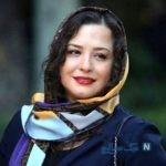 جایزه گرفتن مهراوه شریفی نیا در جشنواره ای در ایتالیا