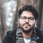 علت ممنوع الکار شدن حامد همایون خواننده ایرانی