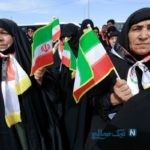 برگزاری همایش سپاس از ایران توسط حشد الشعبی در عراق