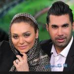 علت دستگیری محسن فروزان و همسرش
