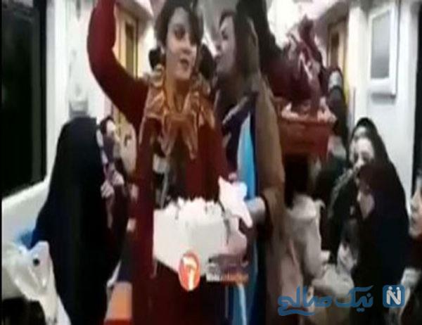 همکار مسیح علی نژاد