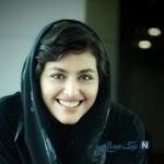 حضور ریحانه پارسا در جشنواره جهانی فجر ۳۷ + تصاویر