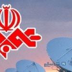علت ممنوعیت اسم بردن هاشمی رفسنجانی در تلویزیون