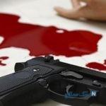 کشته شدن قاتل طلبه همدانی در درگیری با ماموران پلیس
