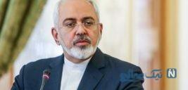 واکنش ظریف وزیر خارجه به اعدام ۳۷ نفر در عربستان