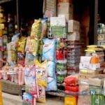 علت گرانی برنج و شکر و خرما در آستانه ماه رمضان چیست؟