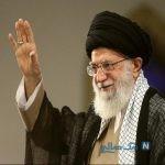 طبیعت گردی آیت الله خامنهای رهبر انقلاب در دوران جوانی + عکس