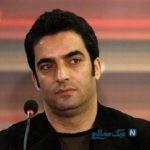 واکنش منوچهر هادی کارگردان فیلم به لغو اکران رحمان ۱۴۰۰