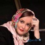 عکس های جدید نعیمه نظام دوست بعد از کاهش وزن فوق العاده