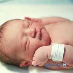 تولد نوزاد حاصل از پیوند رحم رباتیک برای نخستین بار در جهان