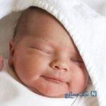 تولد نوزاد پنج کیلویی در یزد خبرساز شد!