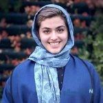 پدر پژمان بازغی در فیلم کوتاه شب به کارگردانی ریحانه پارسا