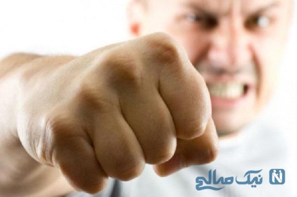 کتک زدن خانواده مدافع حرم در یزد رسانه ای شد!