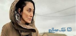 ماجرای کمک هدیه تهرانی به سیل زدگان