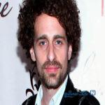 آیزاک کاپی بازیگر سریال بریکینگ بد خودکشی کرد