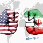 احتمال جنگ میان ایران و آمریکا از نظر وزیر امور خارجه