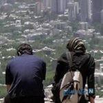 رواج ازدواج های ساندویچی و چند روزه در پایتخت