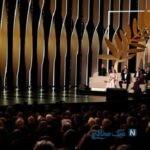 تصاویری از مراسم افتتاحیه جشنواره فیلم کن ۲۰۱۹