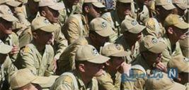 افزایش حقوق سربازان در سال جاری صحت دارد؟
