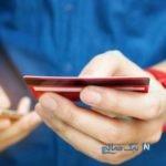 چگونگی گرفتن رمز دوم یکبار مصرف کارت های بانکی + اینفوگرافیک