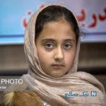 بازگشت باران شیخی بعد از ۲۷ روز به خانه + تصاویر