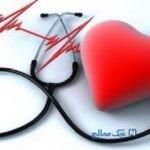 ماجرای بیهوش ماندن چهار بیمار در مرکز قلب تهران