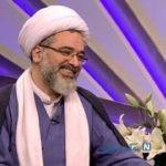 تشییع پیکر حجتالاسلاماصغر جدایی امام جمعه محبوب بیله سوار