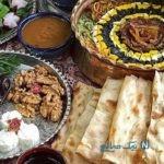 توصیه هایی مهم درباره تعذیه روزه داران در ماه رمضان