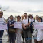 نظرات جالب توریست های خارجی در مورد ایران + تصاویر