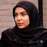 تیپ متفاوت لیلا اوتادی بازیگر سینما و تلویزیون در دبی