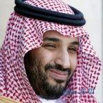 حقایق خواندنی درباره زندگی محمد بن سلمان | از انبار مشروب تا قصر مجللش