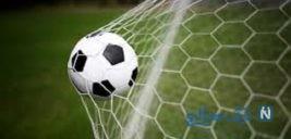 دروازه بان ۱۳ میلیاردی تومانی فوتبال ایران چه کسی است؟