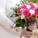 دستور امام جمعه نقده درباره جشن های عروسی جنجال برانگیز شد!