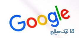 پست افشاگرانه گوگل درباره پسورد جیمیل