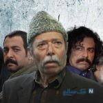 خلاصه ۱۵ قسمت از سریال رمضانی برادر جان در یک تصویر