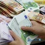 علت سقوط ناگهانی قیمت دلار در ساعات پایانی روز یکشنبه + جزئیات