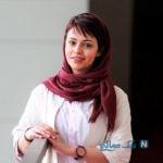 عکس های جدید سوگل خلیق بازیگر سریال رمضانی دلدار