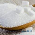 علت اصلی کمیاب شدن شکر در اکثر فروشگاه های کشور