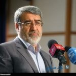 دلیل اصلی گرانی ها در ایران از زبان وزیر کشور