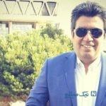 جزئیاتی درباره جدیدترین فیلم سینمایی رضا رشیدپور